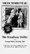 The Broadway Drifter