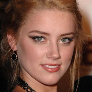 Amber Heard Pictures Rotten Tomatoes