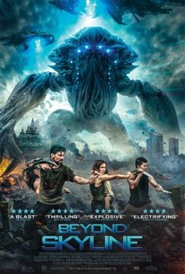 beyond the light full movie free download