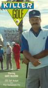 Killer Golf