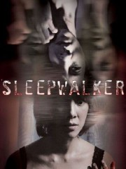Sleepwalker (Meng you 3D)