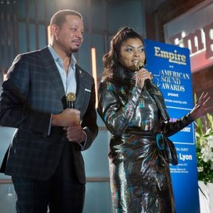 Empire: Season 2 - Rotten Tomatoes