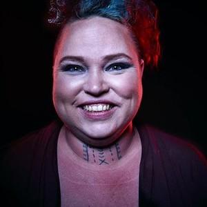 Heather Maranda