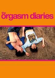 The Orgasm Diaries (Brilliantlove)
