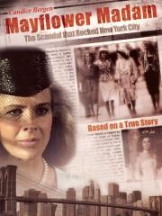 Mayflower Madam