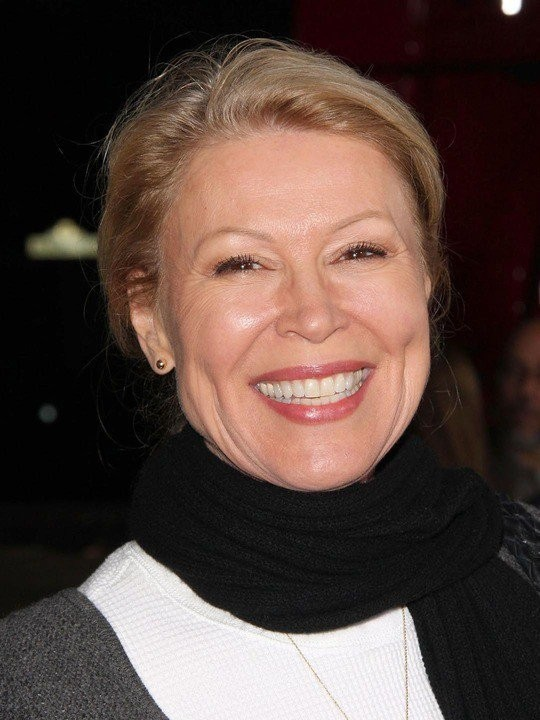Leslie Easterbrook - Rotten Tomatoes
