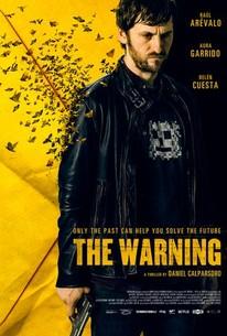 The Warning (El aviso)