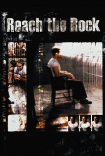 Reach the Rock