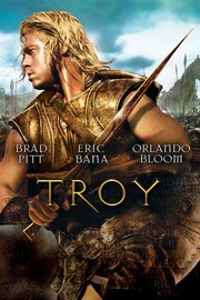 troy movie analysis