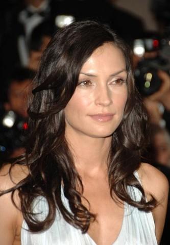 "2006 Cannes Film Festival - ""X-Men 3: The Last Stand"" Premiere"
