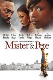 The Inevitable Defeat of Mister & Pete