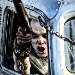 Mad Max: Fury Road - Movie Quotes - Rotten Tomatoes