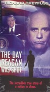 The Day Reagan Was Shot