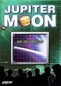 Jupiter Moon: The New Frontier