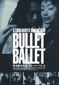Bullet Ballet