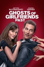 The Ghosts of Girlfriends Past
