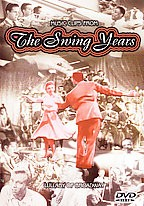 Music Clips from the Swing Years - Lullaby of Broadway