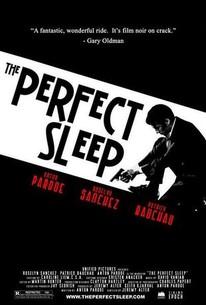 The Perfect Sleep