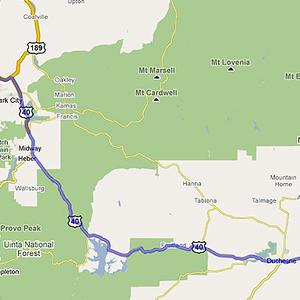 Skinwalker Ranch Utah Map.Skinwalker Ranch 2013 Rotten Tomatoes