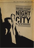 Night and the City