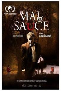 El Mal Del Sauce