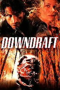 Downdraft