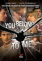 You Belong to Me: Elusive Lover