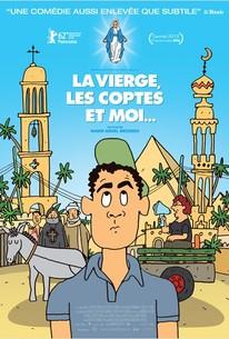 La Vierge, les Coptes et Moi (The Virgin, the Copts and Me)