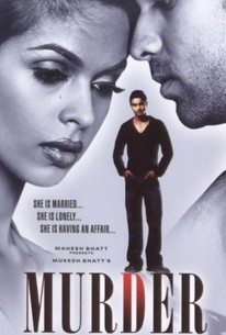 Murder 2004 Hindi WEB-DL 720p 1GB MP4