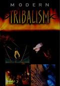 Modern Tribalism