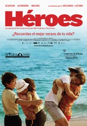 H�roes