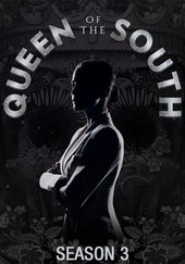 Queen of the South: Season 3