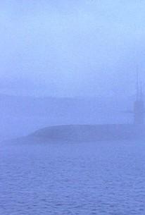 Submarines: Sharks of Steel