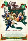 Make Believe