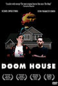 Doom House