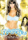 Breathtaking Brunettes