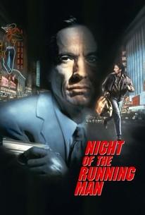 Night of the Running Man