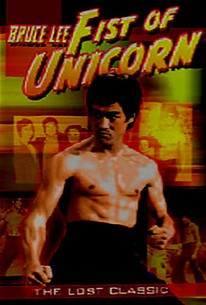 Bruce Lee: Fist of Unicorn