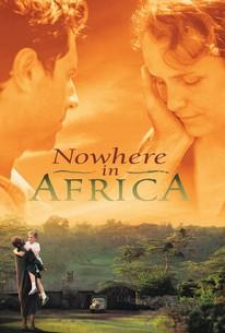 Nowhere in Africa (Nirgendwo in Afrika)