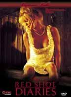 Red Shoe Diaries - Luscious Lola