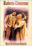 Roberto Devereux: Donizetti