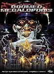 Teito monogatari (Doomed Megalopolis: Special Edition)