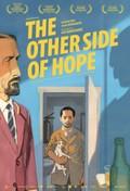 The Other Side of Hope (Toivon tuolla puolen)