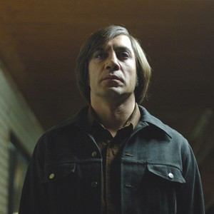 No Country for Old Men (2007) - Rotten Tomatoes