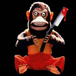 Image result for monkey shines