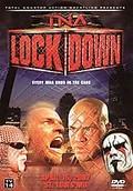TNA Wrestling - Lockdown 2007