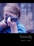 Rattlefly