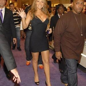 Mariah Carey - Rotten Tomatoes