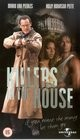 Killers in the House