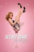 Secret Diary of a Call Girl: Season 4